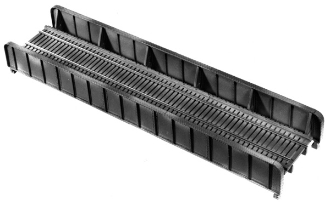 Plate Girder Bridge Kit (single track)